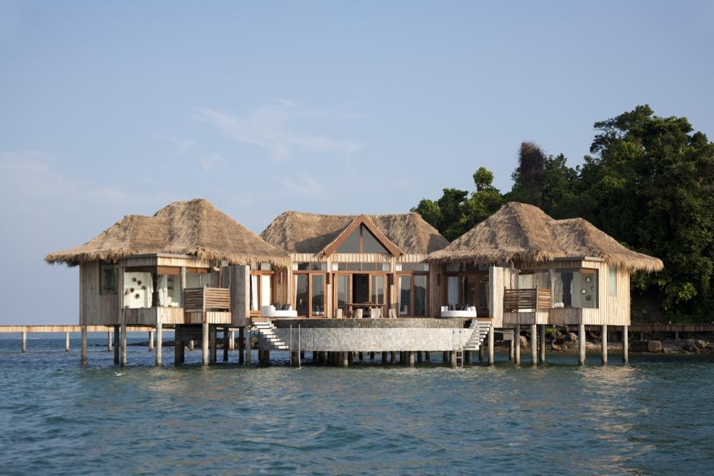 2-bedroom-over-water-villas_mg_2767