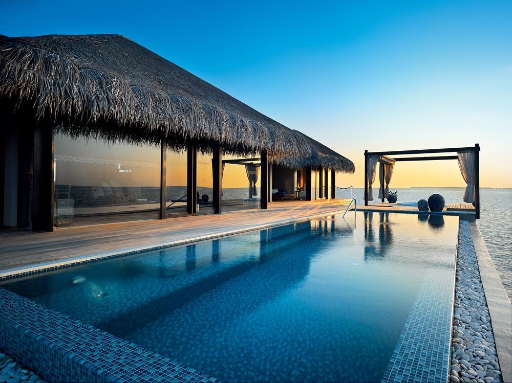 36 - Ocean Pool House - Exterior-2