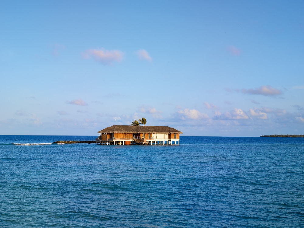 42 - Romantic Pool Residence