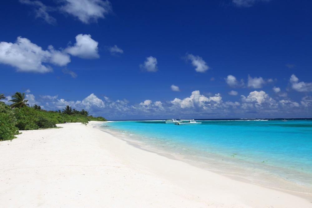 beach_131-large-2