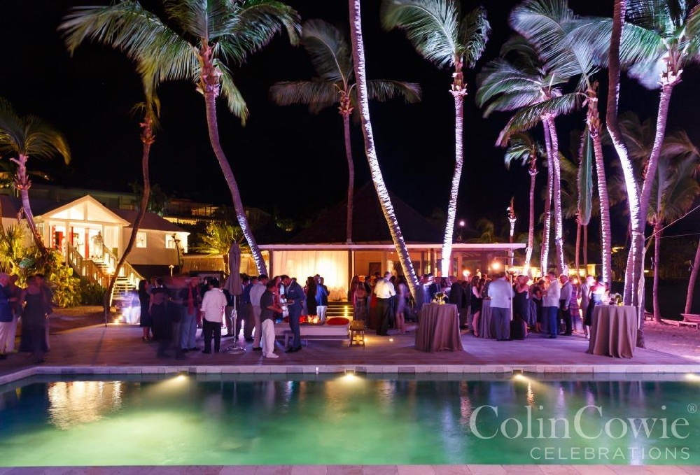colinmiller_stbarths_wedding-ccc-005-copy
