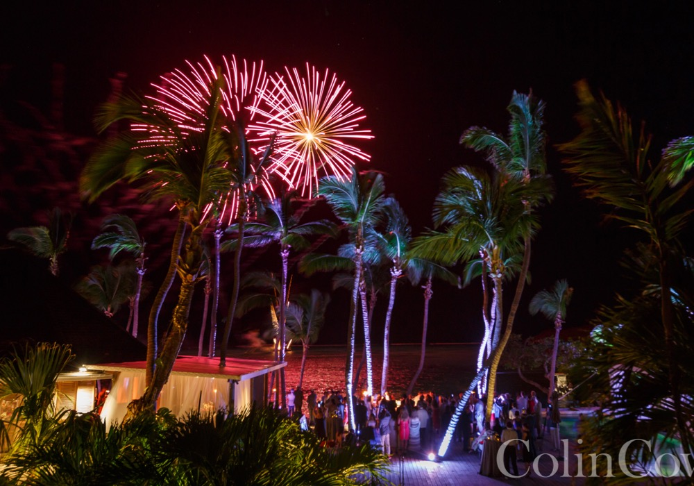 colinmiller_stbarths_wedding-ccc-011-copy