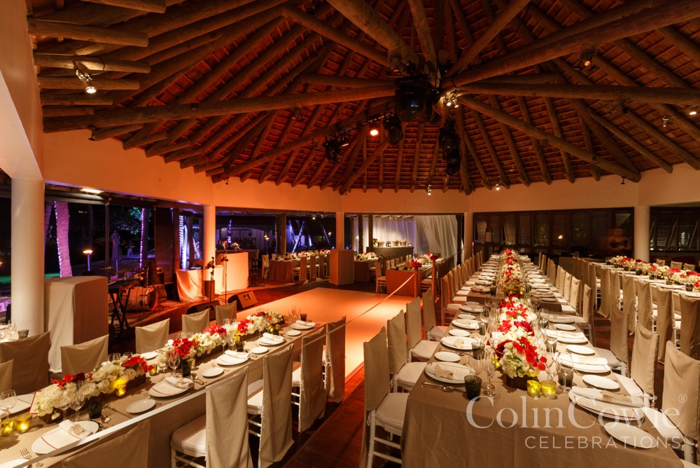 colinmiller_stbarths_wedding-ccc-013-copy