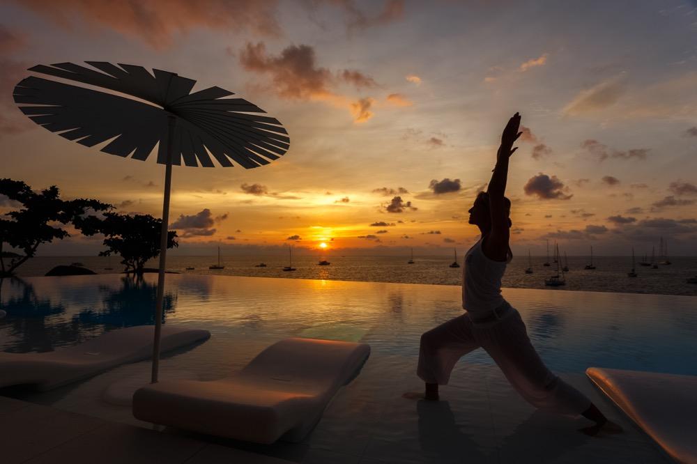 IMG_2158_pool_sunset_noonayoga_oceanview