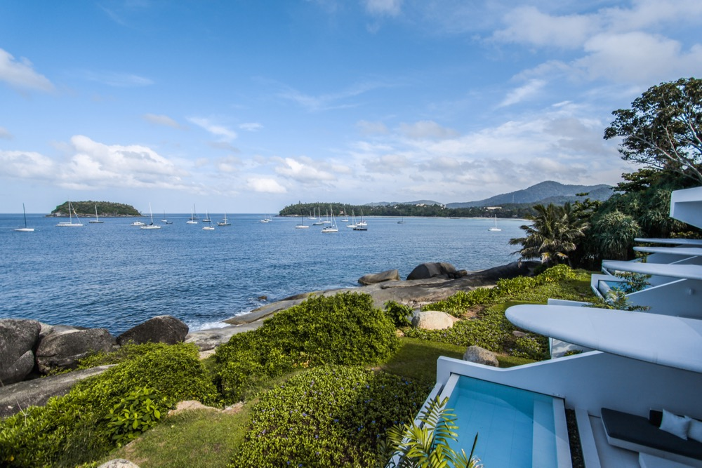 IMG_3271_day_resort_oceanview