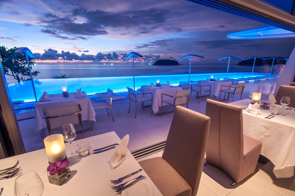 IMG_3704_restaurant_sunset_pool_oceanview