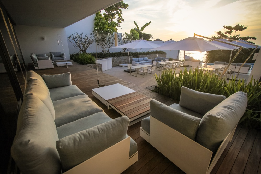 IMG_6159_functionroom_sunset_terrace