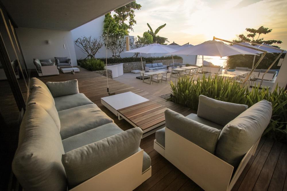 IMG_6159_functionroom_sunset_terrace