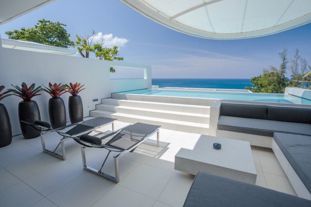 IMG_8954_skyvillaonebed_spa_day_terrace_oceanview