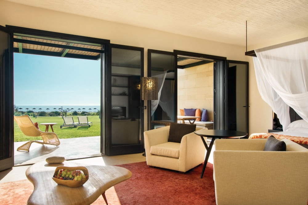 rfh-verdura-resort-classic-suite-978939-vrx-sep-14-2