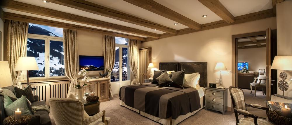 tower-suite-schlafzimmer-1
