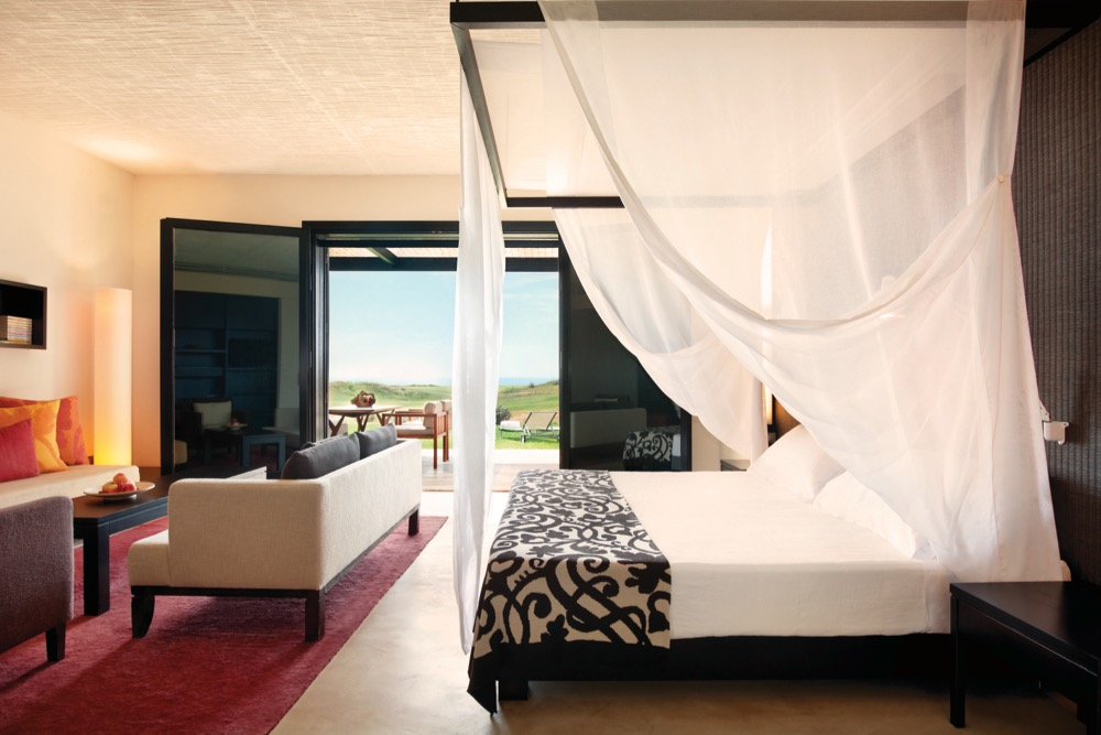 verdura-resort-superior-deluxe-room-978925