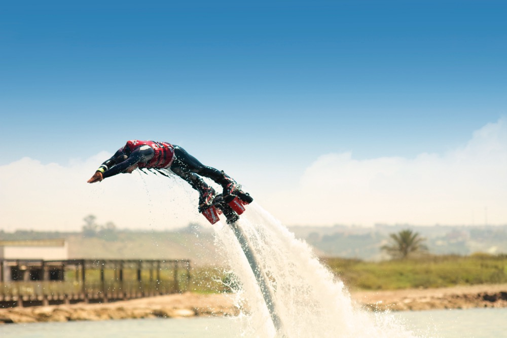 verdura-resort-water-sport-flyboard-2-978743