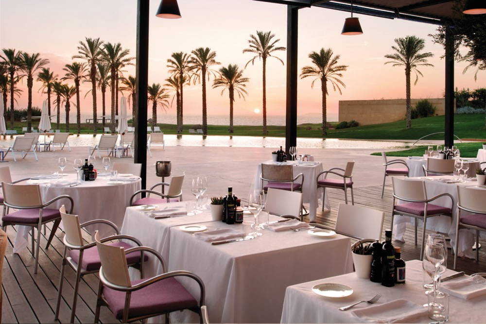 verdura-resort-zagara-restaurant-terrace-978892