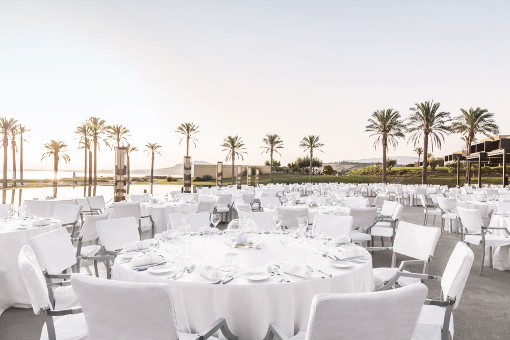 verdura-resort_wedding_3902