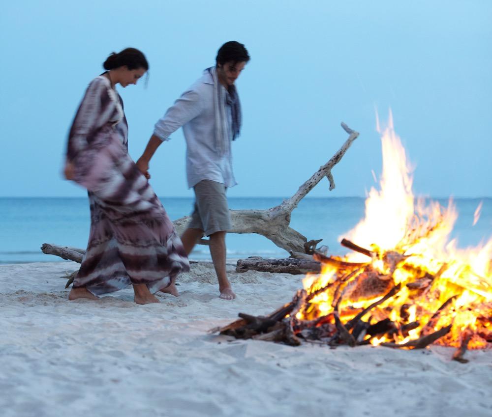 destination-bonfire_9784-1