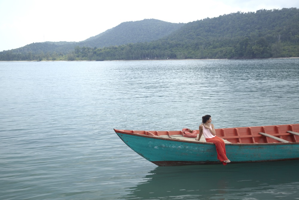 guest-in-local-boat_1270