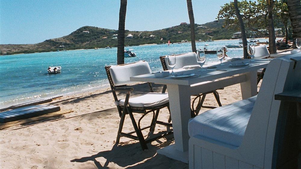 restaurant-03-jpg-1024x0