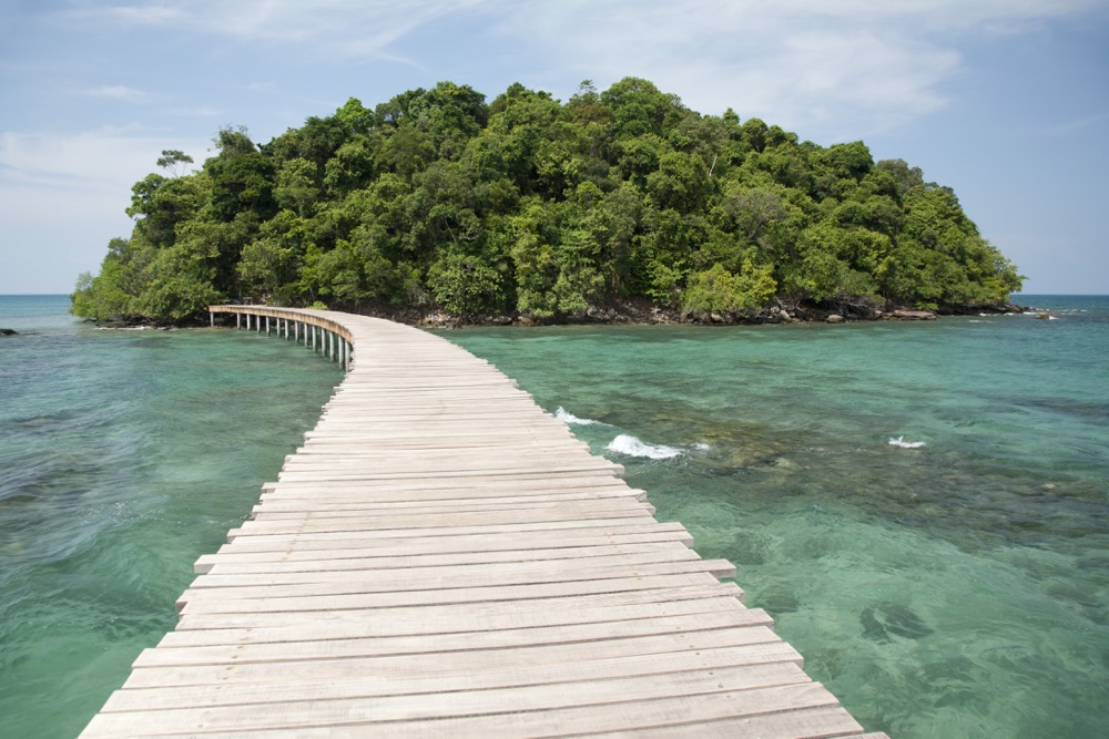 the-bridge-to-koh-bong-other-island-at-song-saa_mg_3013