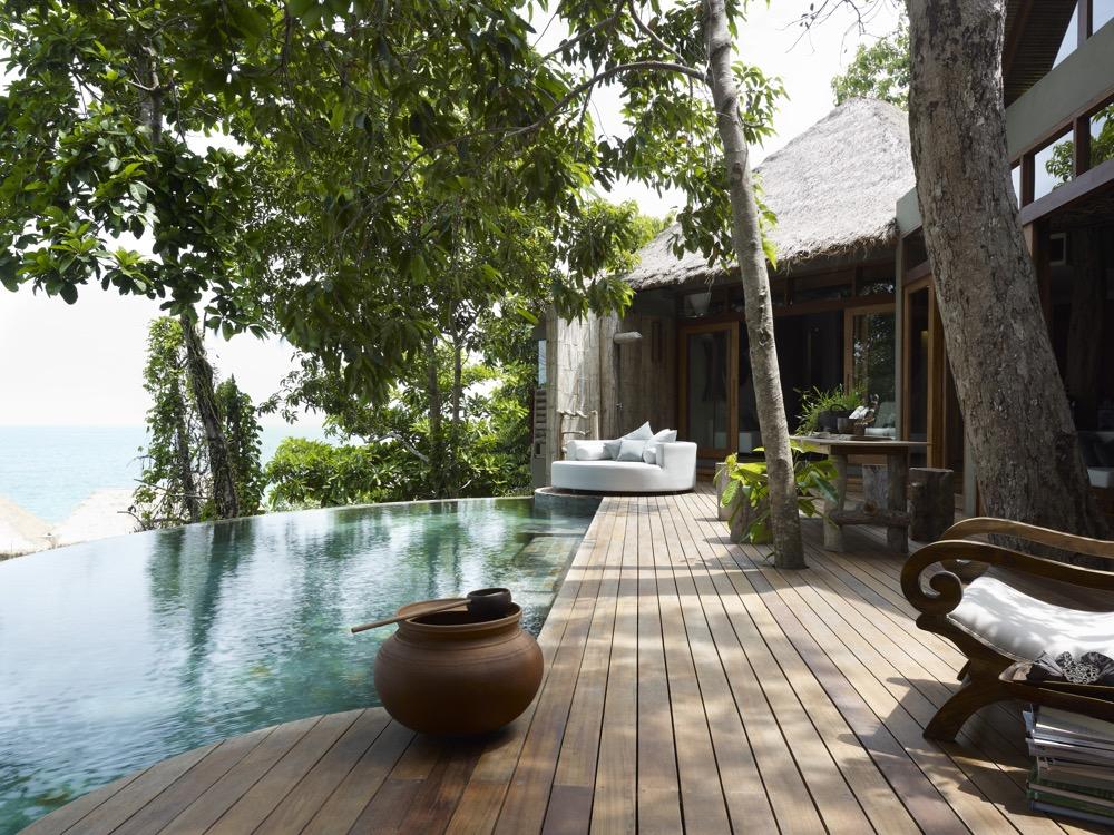 villa-07-deck-2-bed-villa_32033
