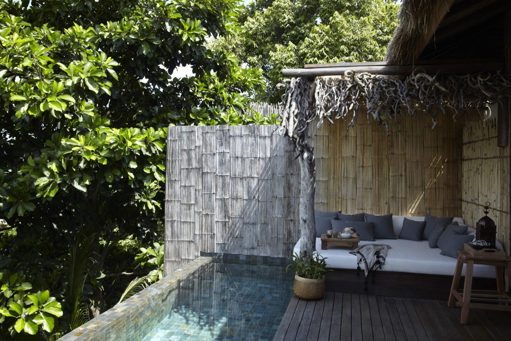 villa-5-one-bedroom-villa-deck_2304