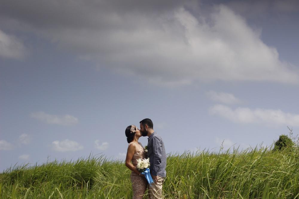prewedding 4