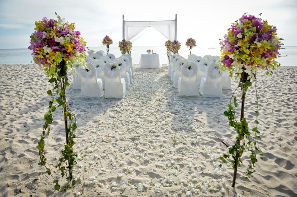 02 Ceremony on the beach (18)