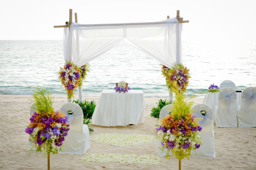 02 Ceremony on the beach (24)