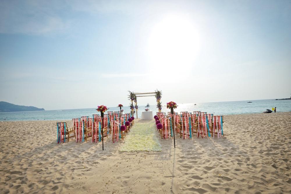 02 Ceremony on the beach (31)