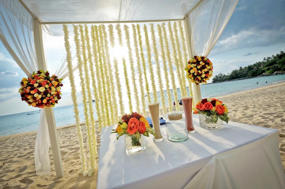 02 Ceremony on the beach (32)
