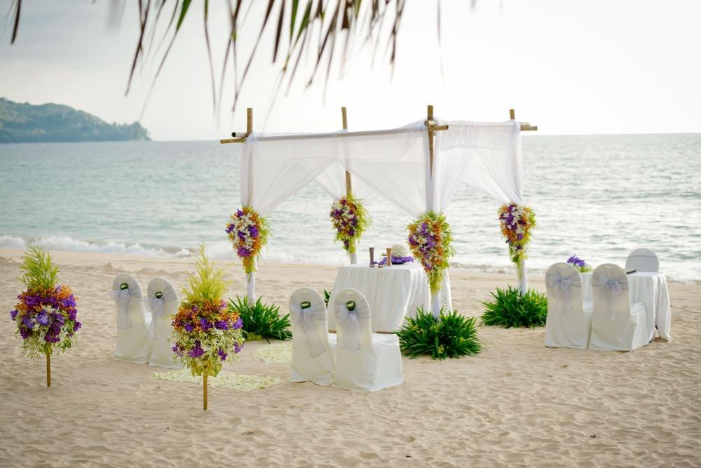 02 Ceremony on the beach (33)