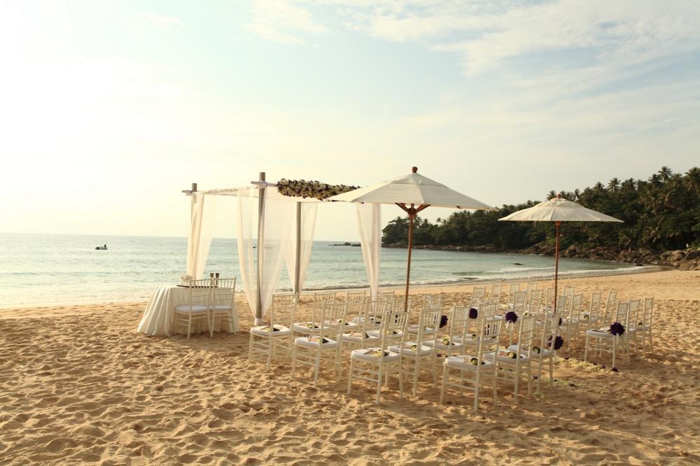 02 Ceremony on the beach (35)
