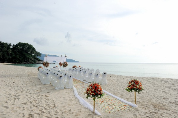02 Ceremony on the beach (9)