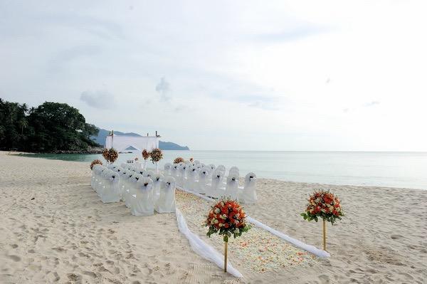 02 Ceremony on the beach (9)