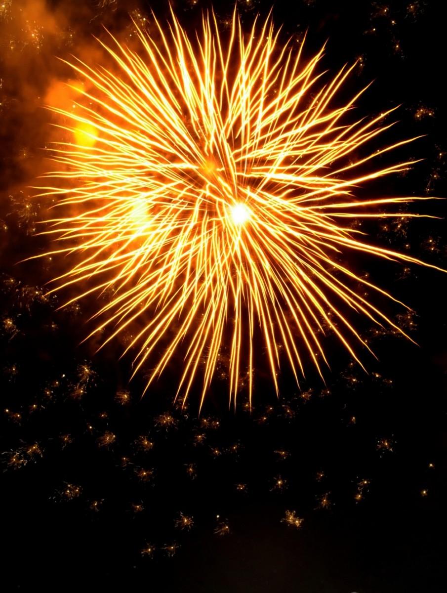 07 Firework 21