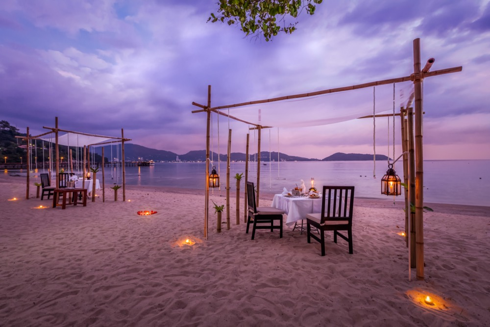 Private_Dinner_thavorn_beach_village_and_spa