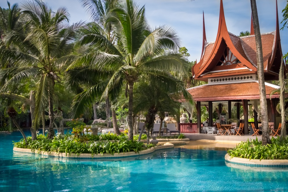 Thai_Sala_thavorn_beach_village_and_spa
