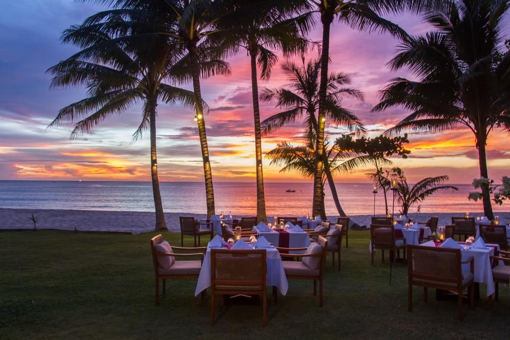 beach-restaurant01