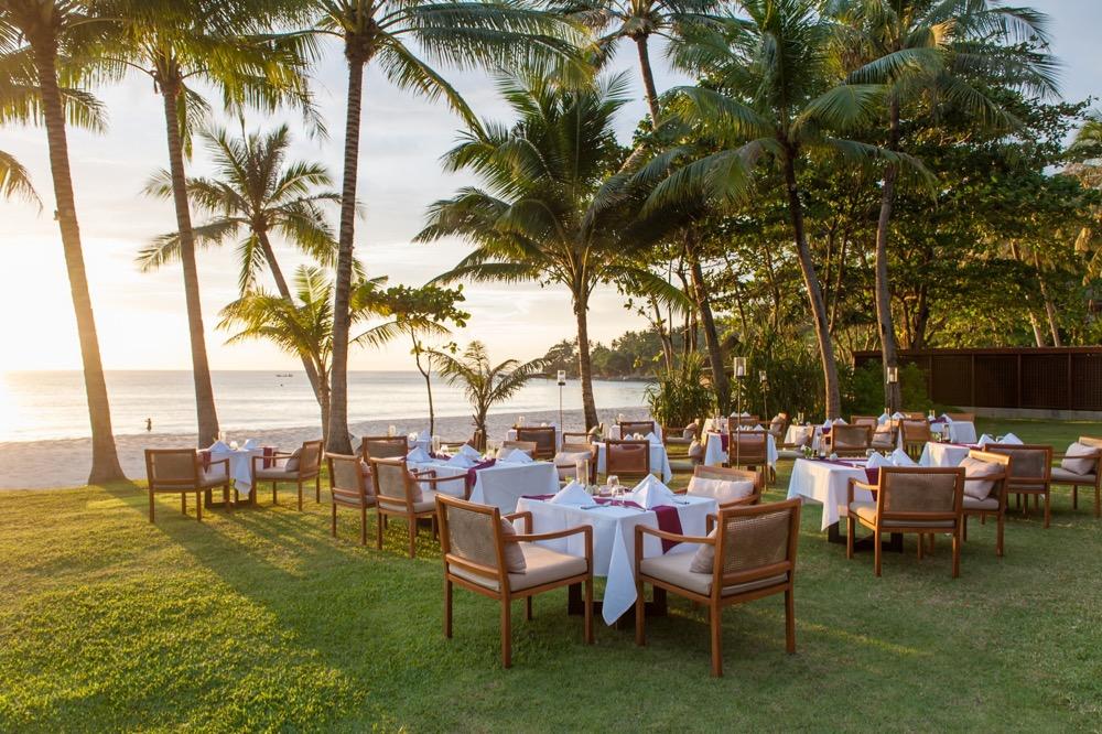 beach-restaurant02