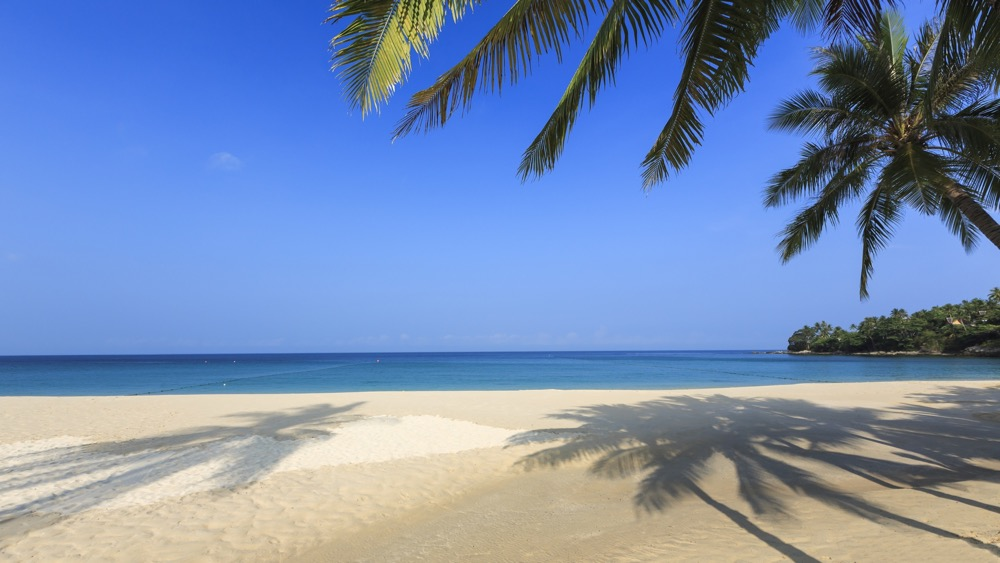 pansea-beach01