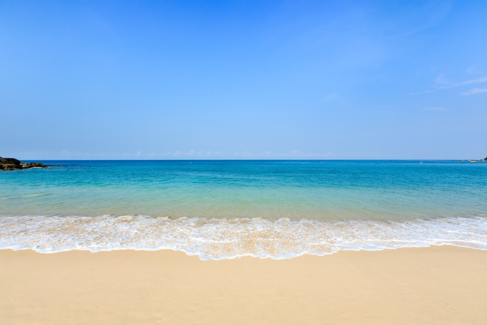 pansea-beach04