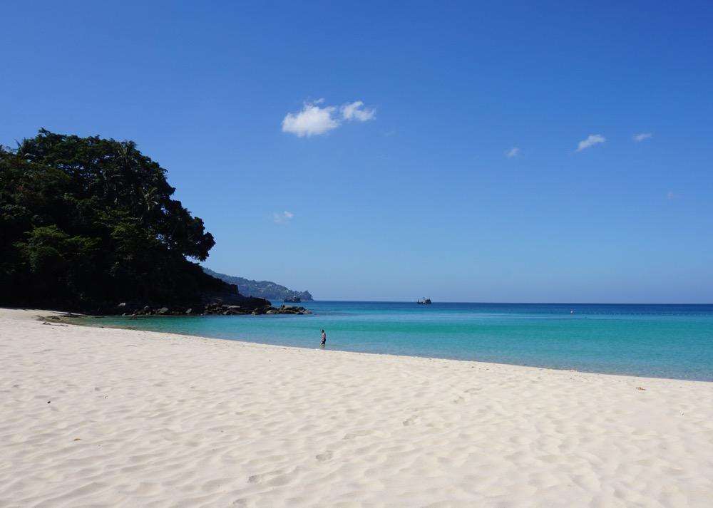 pansea-beach05