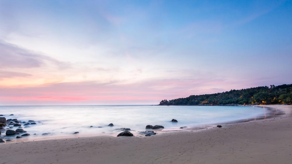 pansea-beach08