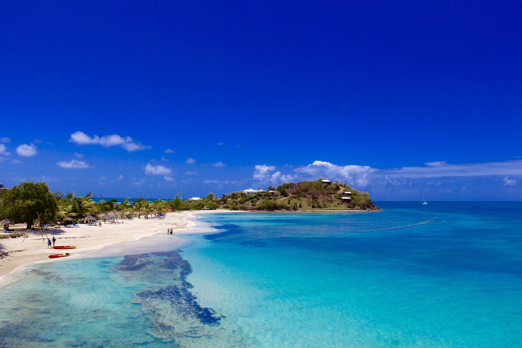 Cocobay Beach 1 (1)